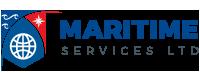 Maritime Services Ltd.